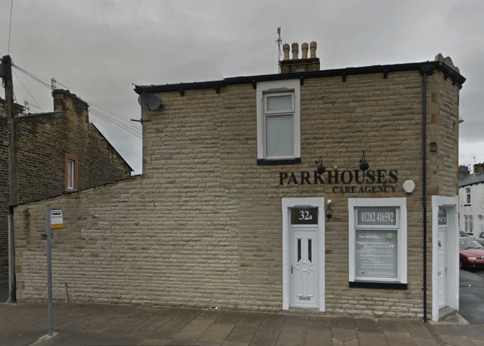 Find Your In Home Care Provider Here With ParkHouses ILS Burnley